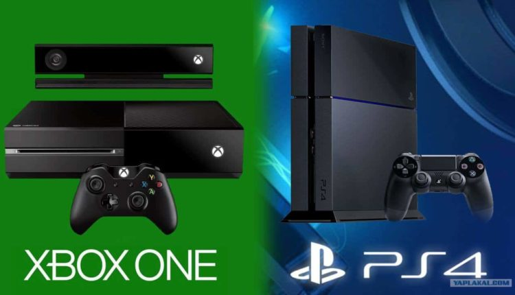 Best gaming console reviews