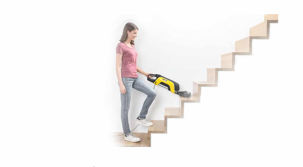 https://devices4home.com/wp-content/uploads/2018/10/Vacuum-for-stairs.jpeg