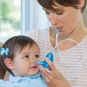 cool baby gadgets