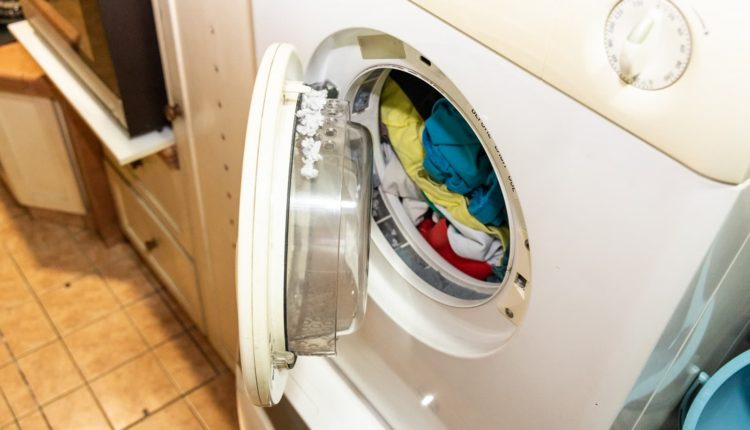 How to use a dryer