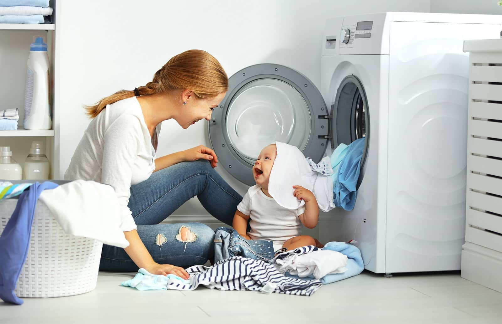 https://devices4home.com/wp-content/uploads/2019/02/washing-machine-min.jpg
