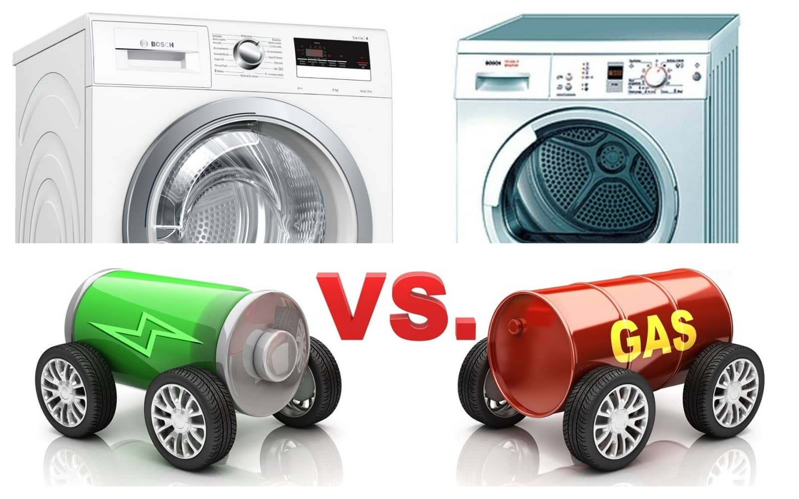 https://devices4home.com/wp-content/uploads/2019/03/dryers-min.jpg
