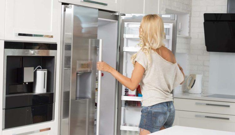 how long do refrigerators last