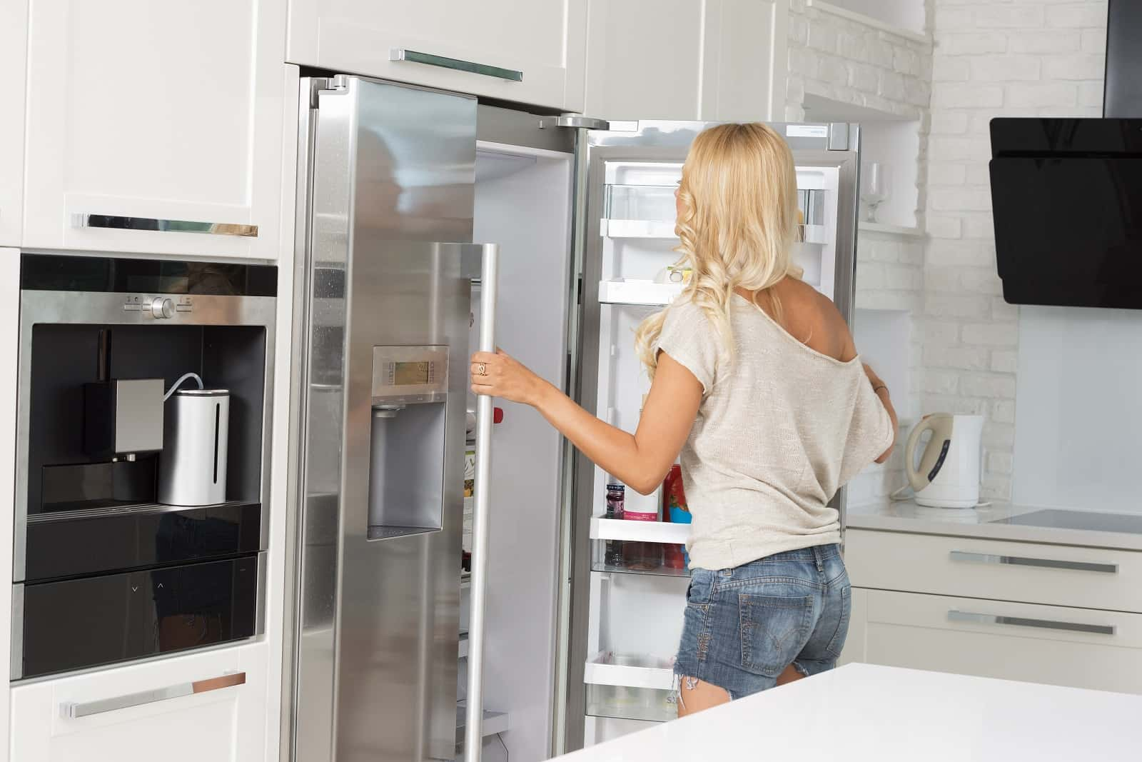 https://devices4home.com/wp-content/uploads/2019/03/refrigerator-min.jpg